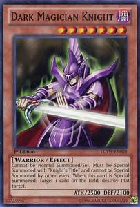 43 best images about Yu-gi-oh! Dark Magician/Girl Variants ...