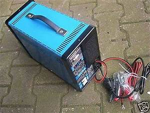 Ladegerät Für Normale Batterien : ladeger t f r batterien online bestellen bei yatego ~ Eleganceandgraceweddings.com Haus und Dekorationen
