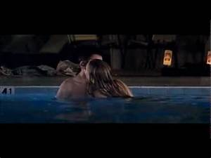 Alpha Dog (Swimming Pool's Scene) - YouTube