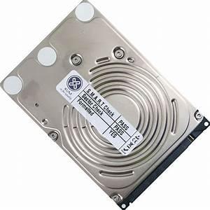 25quot 7200RPM SATA III 6Gbs 32MB Cache Internal Hard Drive