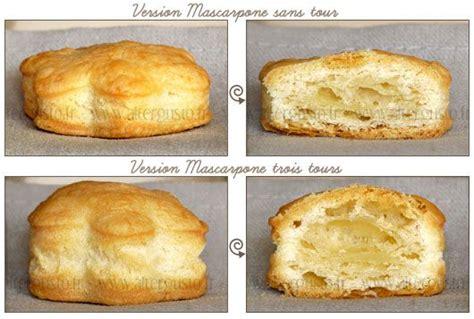 17 meilleures images 224 propos de cuisine bases p 226 tisserie sur p 226 tisserie cuisine
