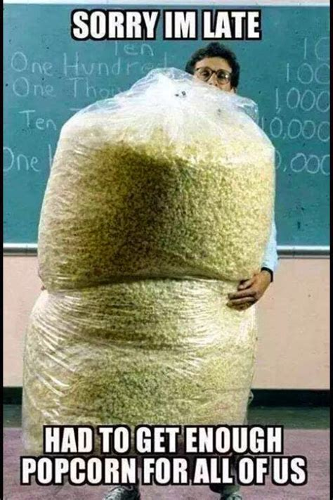 Pop Corn Meme - popcorn meme pics google search quotes pinterest meme pics meme and funny memes