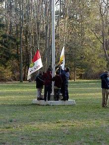 treasure island scout reservation wikipedia