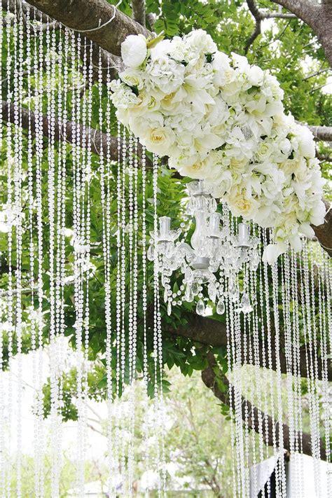 Wedding Ceremony Backdrop Ceremony Backdrop And Wedding