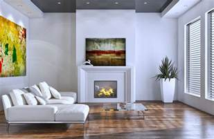 Home Style Interior Design Interior Enjoyable Ideas House Interior Design Interior Design A House With Enjoyable Ideas