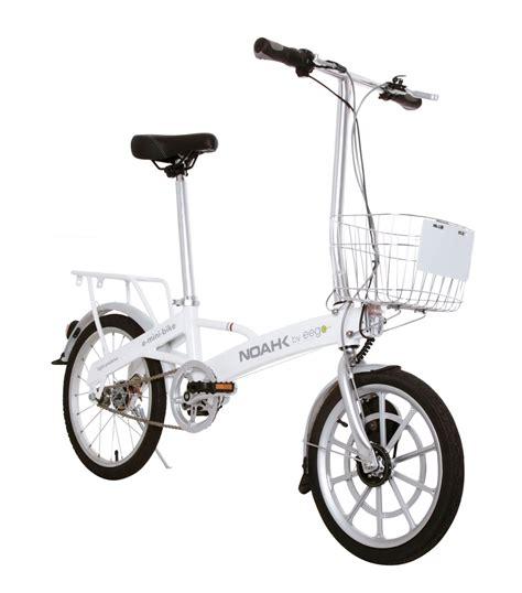 e bike bei aldi eego noahk superleichtes falt e bike bei netto im angebot pedelecs und e bikes