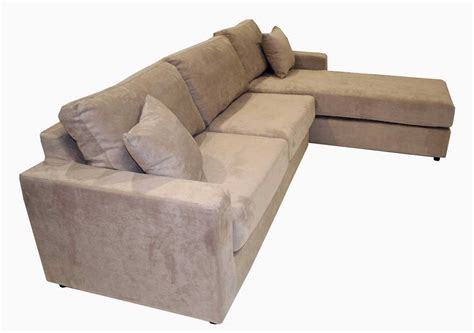 Micro Fabric Sofa What Are The Pros And Cons Of Microfiber