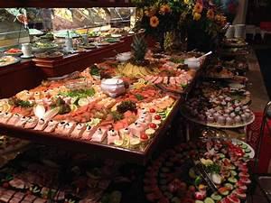 Silvester Dekoration Gastronomie : silvester carat golf sporthotel ~ Orissabook.com Haus und Dekorationen