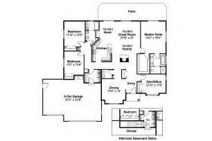 traditional floor plans traditional house plans clarkston 30 080 associated designs