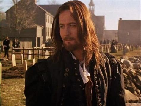 actress long 3 letters gary oldman as arthur dimmesdale in the scarlet letter