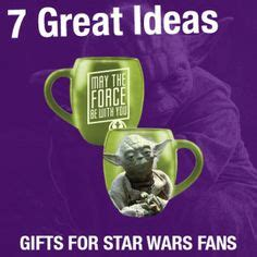 best gifts for lakers fans 1000 images about star wars gift ideas for yoda fans on