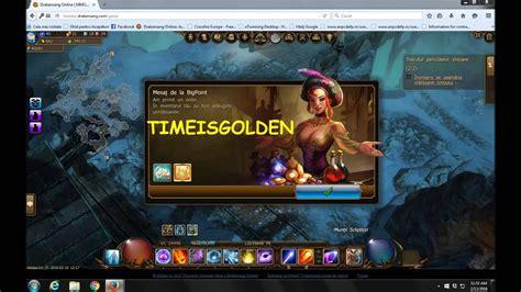 Bonus Codes Drakensang Online Wiki Fandom