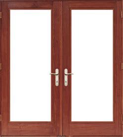 replacement french doors windows doors