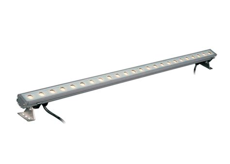 20 2w 1000mm decorative linear led wall washer bar led