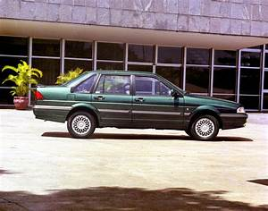 Volkswagen Versailles : ford versailles ghia 1995 1996 ~ Gottalentnigeria.com Avis de Voitures
