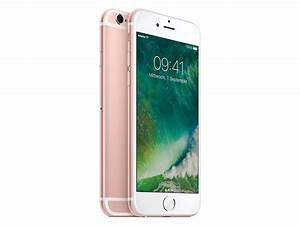 Iphone 6 Ebay Gebraucht : apple iphone 6s 128gb ros gold lte smartphone ohne simlock ~ Jslefanu.com Haus und Dekorationen