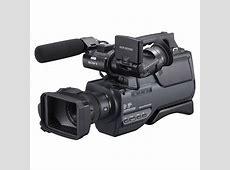 Sony DCRSD1000E video camera Digital Camera Price in