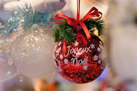 best places to buy christmas ornaments in oc 171 cbs los angeles