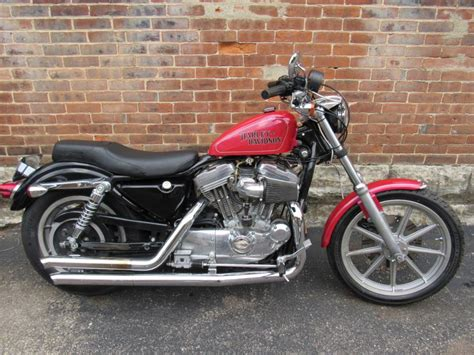 1992 Katana Motorcycles For Sale
