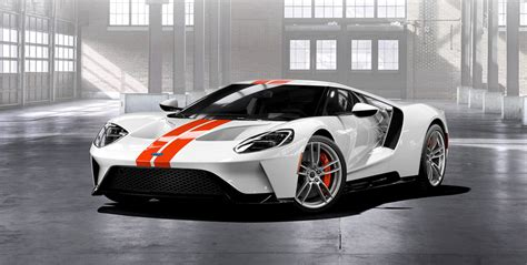 ford supercar ford gt everything we know about ford 39 s supercar auto