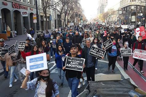 Walk for Life West Coast draws thousands to San Francisco ...