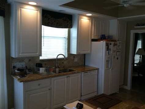 custom cabinet refacing naples fl custom cabinet refacing of naples another finished