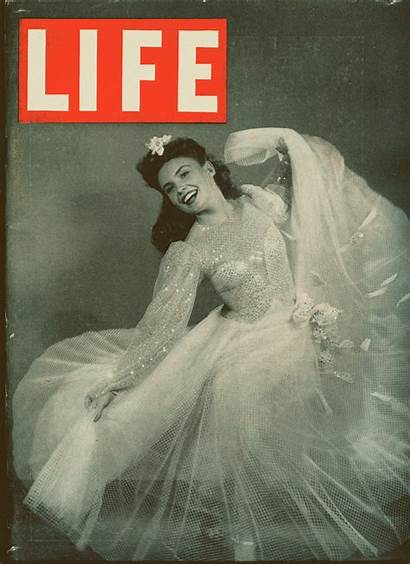 Leslie Joan Literary Beachcomber