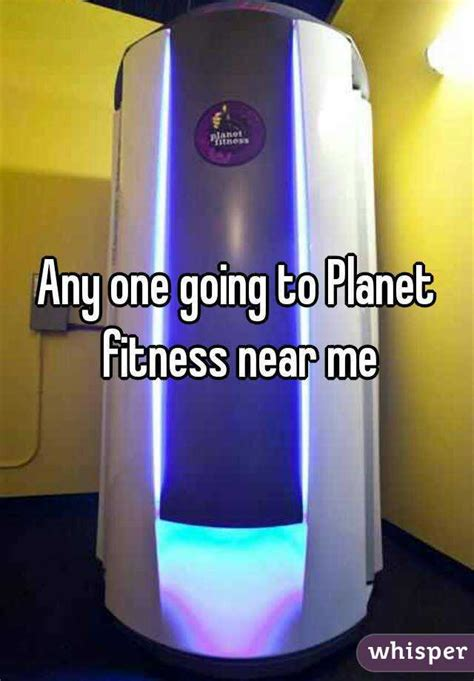 Explore other popular activities near you from over 7 million businesses with over 142 … this planet fitness near me page will provide you with the information about this company and the working hours … PLANET FITNESS NEAR ME - Lerne Sefe