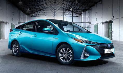 lamborghini urus suv  price  specs revealed cars