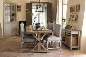 Peinture Salon Tendance : peinture salle a manger tendance avec idee peinture salon ~ Melissatoandfro.com Idées de Décoration