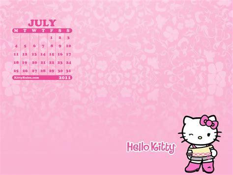 Calendar Wallpaper For Desktop