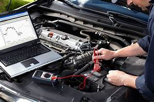 How To Fix When Automatic Transmission Won U0026 39 T Shift Into