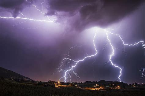 lightening  lightning   choose   word