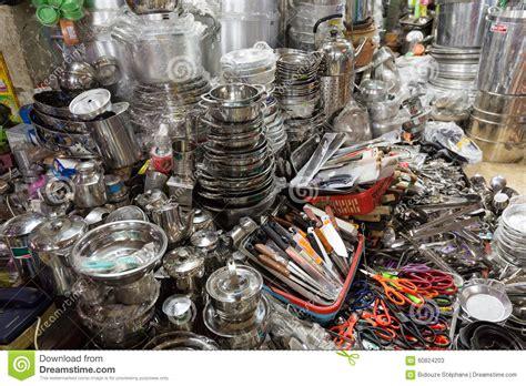 boutique d馗o cuisine magasin d ustensiles de cuisine a vivre cahors magasin de décoration d 39 équipements et d cuisine design ideas