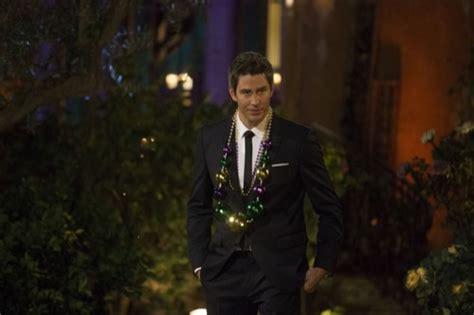 The Bachelor 2018 Premiere Recap 1/1/18: Season 22 Episode