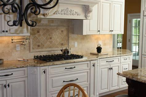 Solarius granite kitchen countertops Newtown Connecticut