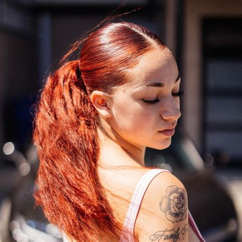 bhad bhabie album songs spotify discography albums