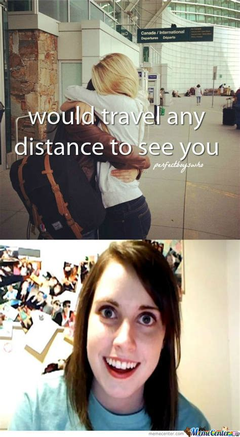 Girly Meme - just girly things by kuroneko33 meme center