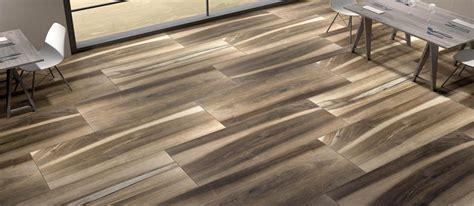 granite floor tile ceramic and granite tiles from cerdomus imitates wooden