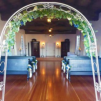 avalon california lgbt weddings overlook hall