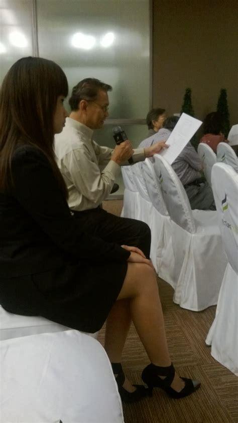 วันนี้ไปประชุมกองทุนรวมอสังหาฟิวเจอร์ปาร์ครังสิตมา FUTUREPF - Pantip