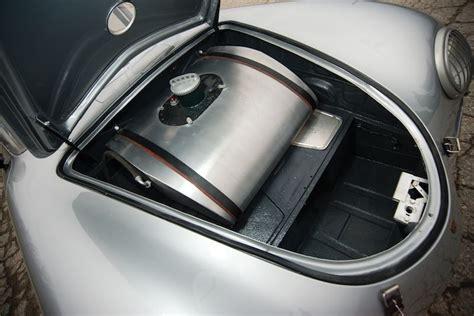 porsche  pre  emory special coupe car profile