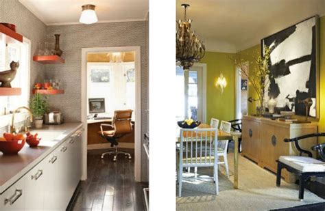 charming spanish bungalow converted  office