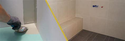 Abdichtung Badezimmer Önorm Vitaplazainfo