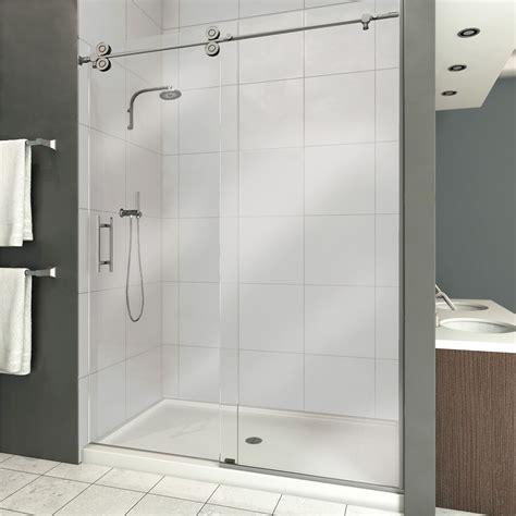 shower doors shower door company shower rods bath planet