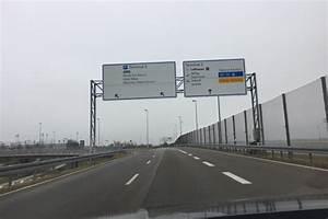 Car2go München Flughafen : mit dem car2go zum flughafen m nchen car2go blog carsharing news community ~ Eleganceandgraceweddings.com Haus und Dekorationen