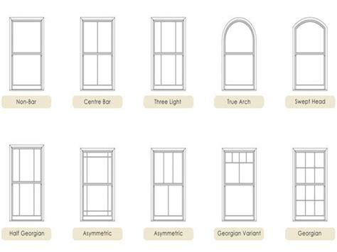 window styles different window styles oriel style windows architecture window styles mexzhouse com
