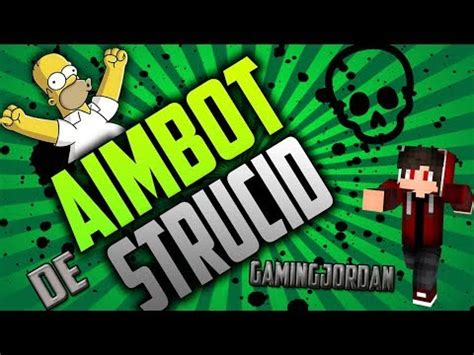 op aimbot  strucid esp noclip destroy