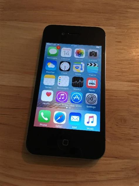 best place to buy unlocked iphone iphone 4s 16gb unlocked west bromwich walsall