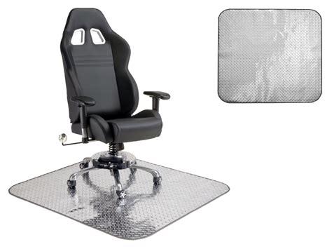 Racing Inspired Furniture  Pitsstop Furniture Diamond